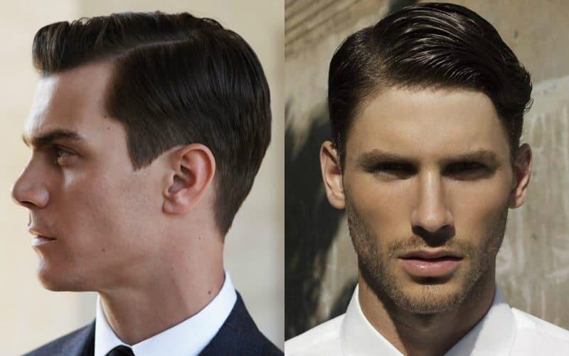 Military Haircuts Flat Top High Tight Haircuts 2019