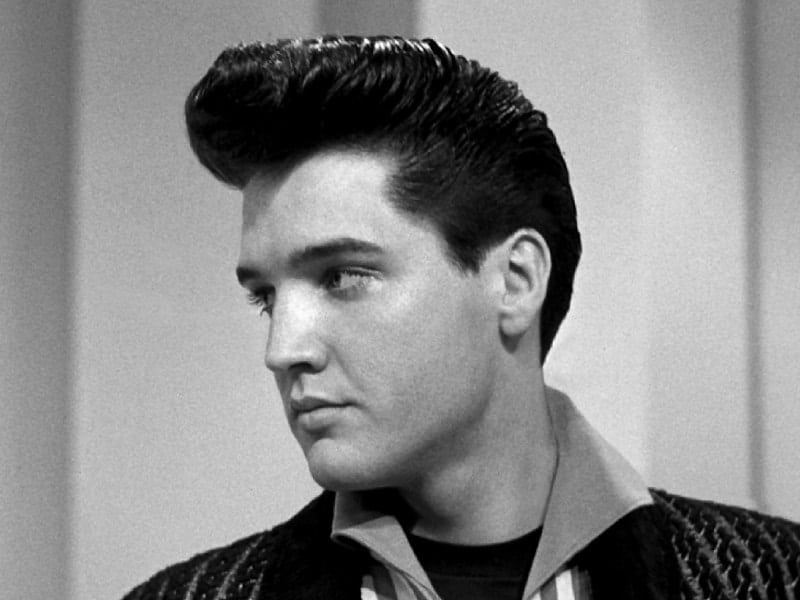 20 of the Best 1960s Hairstyles for Men [2019 Update] – Cool ...