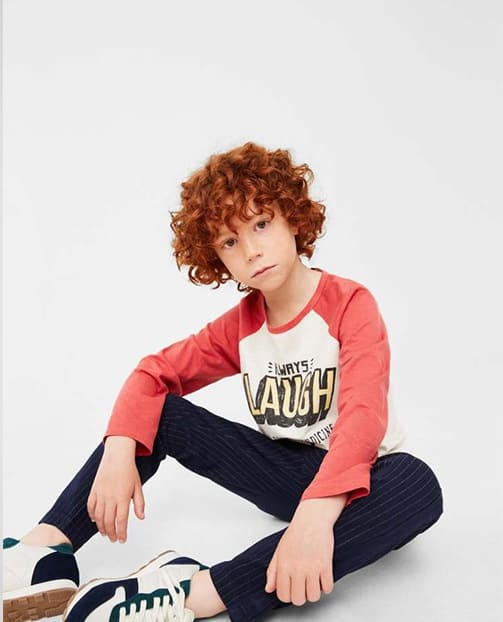 long curly hairstyles for little boys