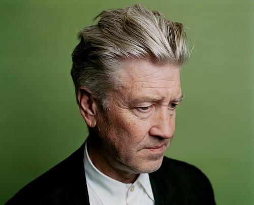 David Lynch Hairstyle + 7 Tips To Attain – Cool Men's Hair