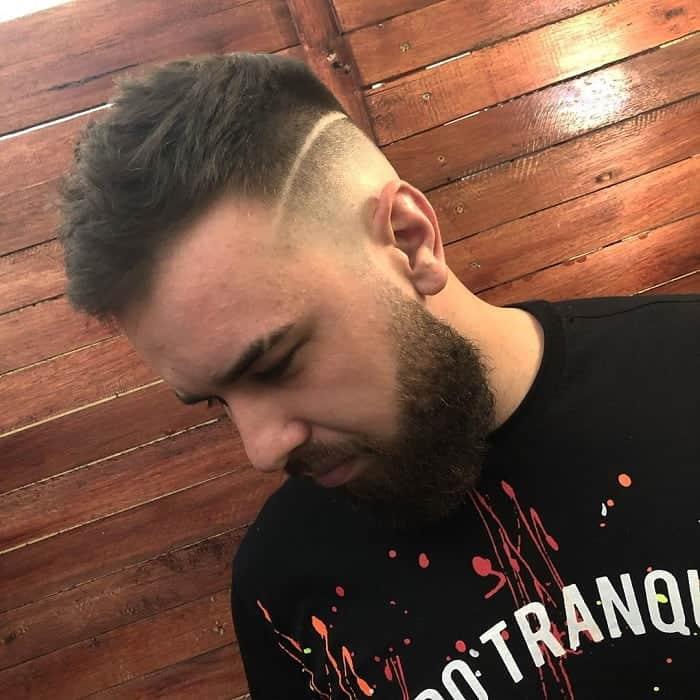 40 Best Skin Fade Haircuts For Men In 2020 Cool Men S Hair