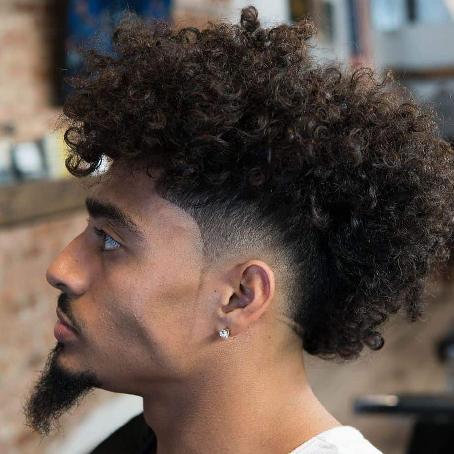 20 best south of france haircuts for 2019 � cool mens hair