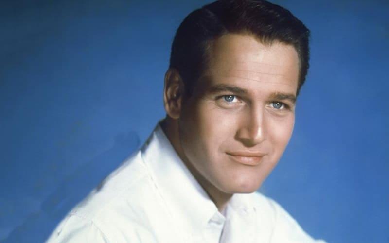 1960s men's hairstyles