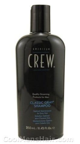 photo American-Crew-Classic-Gray-Shampoo_zps4ea4ca3e.jpg