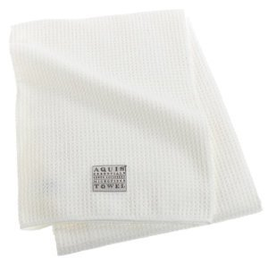 Image of Aquis Microfiber Body Towel