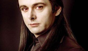 Aro Long Hairstyle
