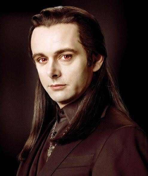 Aro long hairstyle picture.