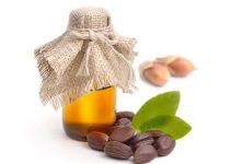 10 Best Natural Oils for Dry Hair Treatment