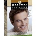 Clairol-Natural-Instincts-for-men