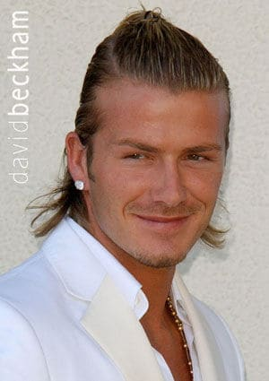 Top 5 Worst British Male Celebrity Haircuts Cool Mens Hair