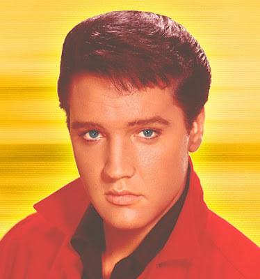 Top 5 Elvis Presley S Rockabilly Hairstyles For Men Cool Men S Hair