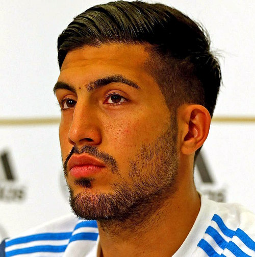 emre-can-hairstyle-and-beard