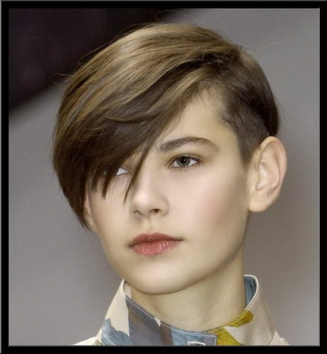 60 cool short hairstyle ideas for boys  parents love these