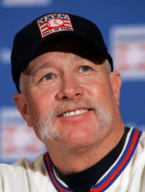 Image of Goose Gossage mustache style.