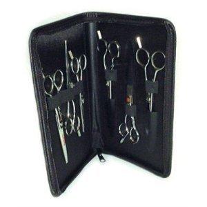 Image of Hair Art Scissor Case
