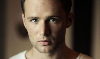 How To Achieve Harry Judd Hairstyles