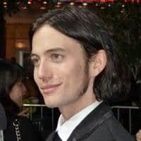 Jackson Rathbone haircut