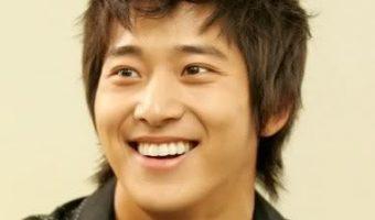 Lee Wan (Kim Hyung-Soo) Hairstyles