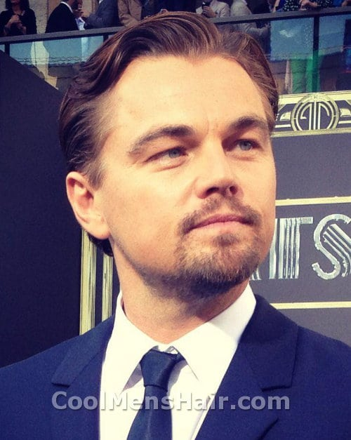 Incredible Four Classic Great Gatsby Hairstyles Cool Men39S Hair Short Hairstyles Gunalazisus