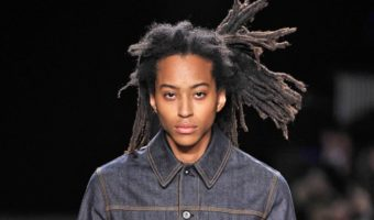 Top 20 Long Braided Haircuts for Black Men – Most Handsome Looks