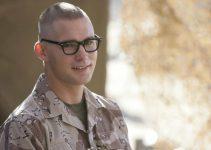 short Military Haircuts for men