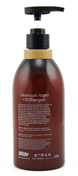 moroccan-argan-oil-shampoo-backside