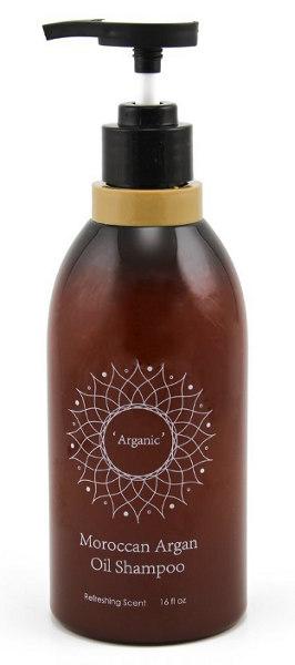 moroccan-argan-oil-shampoo