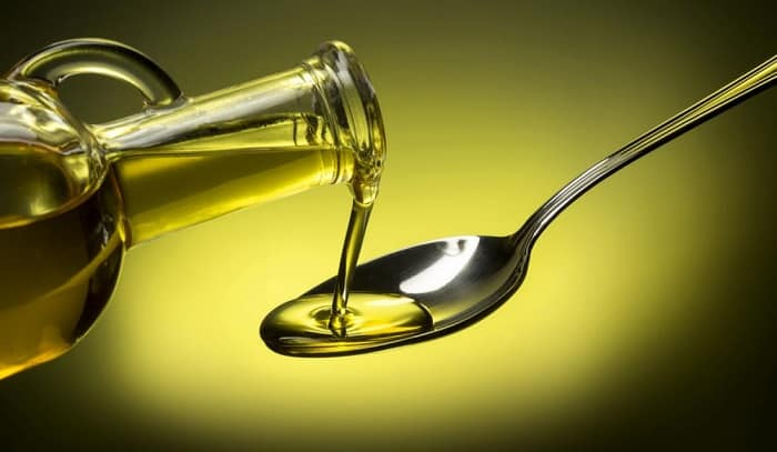 OLIVE OIL FOR HAIR LOSS TREATMENT