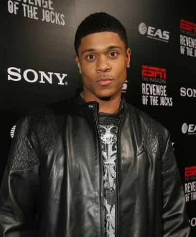 Photo of Pooch Hall haircut.