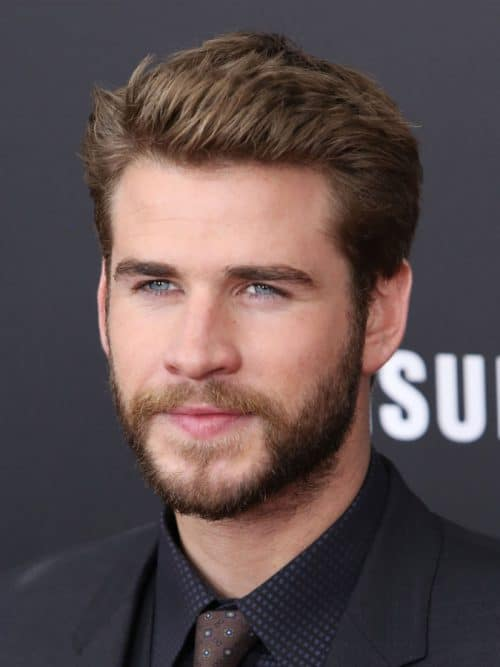 45 Quiff Haircuts For Modern Men 2020 Guide Cool Men