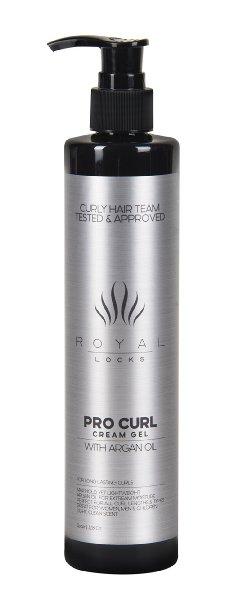 Royal-Locks-Curl-Cream-Gel