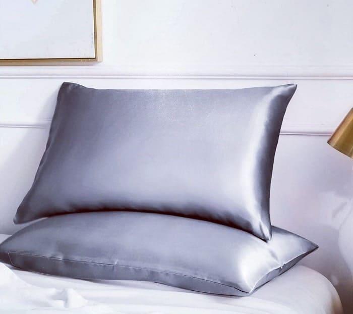 Satin Pillowcase for Dreadlocks