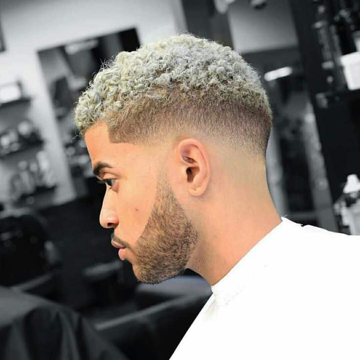 50 Best Crew Cut Hairstyles Of All Time January 2019