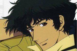 anime hair ideas for men