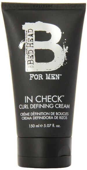 Tigi-Bed-Head-for-Men-In-Check-Curl-Defining-Cream