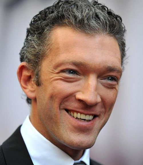 Vincent-Cassel-curly-hairstyle