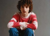 7 Most Popular Actors With Curly Hair