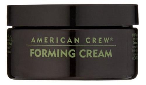 american-crew-forming-cream