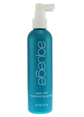 Image of Aquage Sea Salt Texturizing Spray