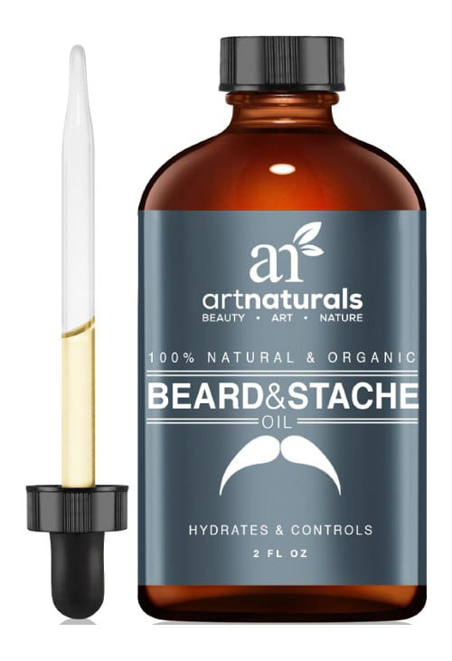 artnaturals-beard-stache-oil