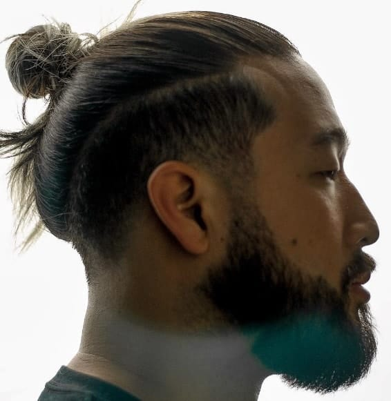 25 Asian Undercut Hairstyles That We Are Crazy Over Cool Men S Hair