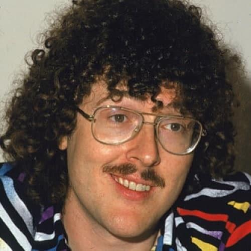 bad mustache styles