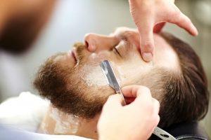 best shaving razors for men review