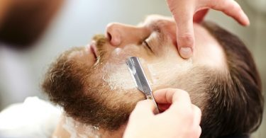 best shaving razors for men review
