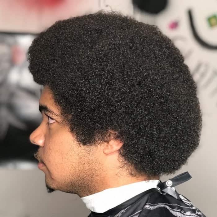 25 Good Looking Blowout Haircuts For Modern Men Cool Men S Hair