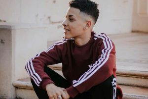 Boys Fade Haircuts – 25 Different Combinations to Try
