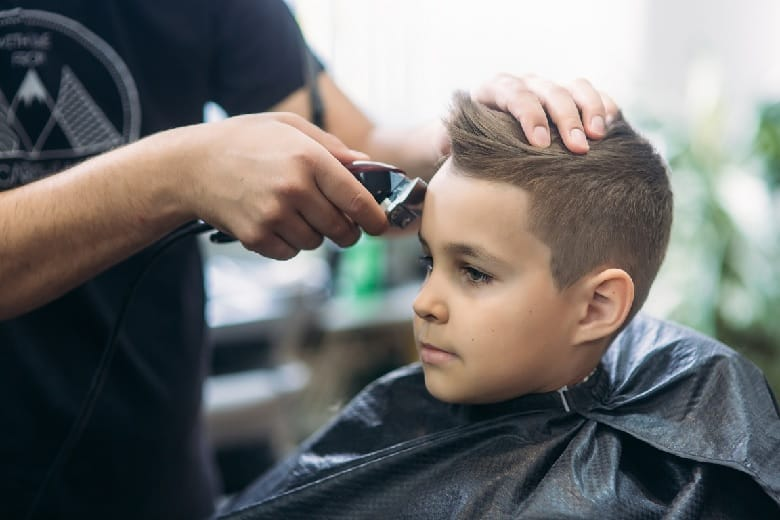 how to choose perfect undercut hairstyles for boys