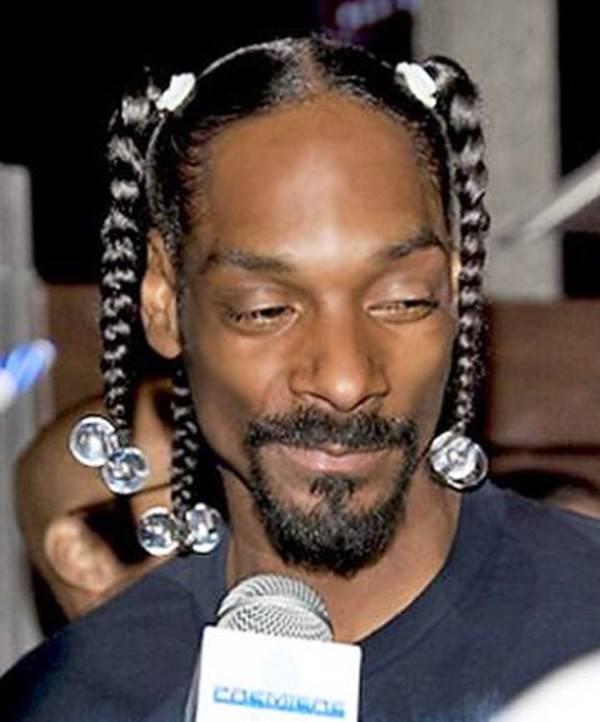 braids for men
