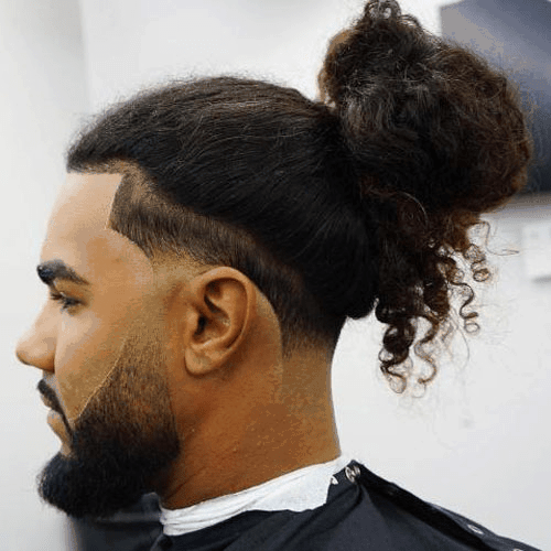 Celebrity cropped hair 2019