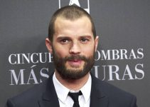 33 Best Buzz Cut Styles With A Beard [Updated List]
